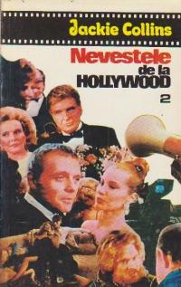 Nevestele de la Hollywood, Volumul al II-lea