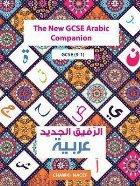 New GCSE Arabic Companion (9-1)