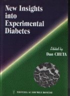 New insights into experimental diabetics