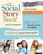 New Social Story Book (TM)