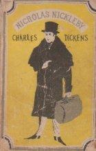 Nicholas Nickleby, volumul al II-lea
