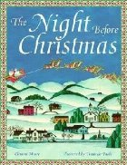 Night Before Christmas