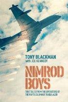 Nimrod Boys