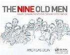 Nine Old Men: Lessons Techniques