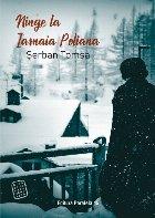 Ninge la Iasnaia Poliana