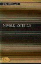 Nivele estetice - Infra . echi . meta