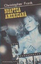 Noaptea americana