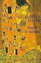 Noaptea de Sanziene (2 volume)