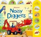 Noisy diggers