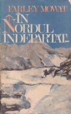 In nordul indepartat... (carte despre eschimosi)