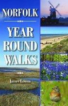 Norfolk Year Round Walks