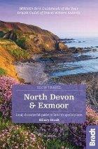 North Devon Exmoor (Slow Travel)