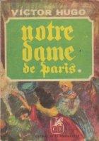 Notre Dame de Paris, Volumul I