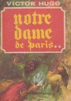 Notre Dame de Paris, Volumul al II-lea