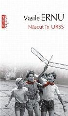 Născut in URSS (ediţia a V-a, de buzunar)