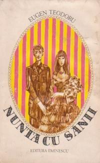 Nunta cu sanii