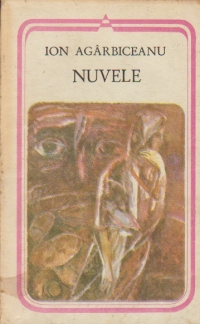Nuvele (Agarbiceanu)
