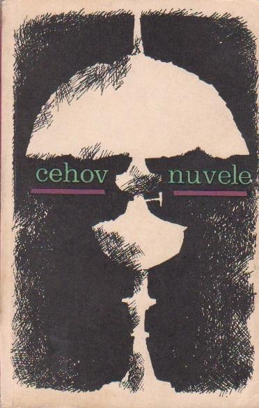 Nuvele - Cehov (1880-1890)