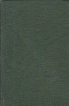 Nuvele - B. Delavrancea (recopertata)