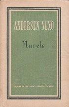 Nuvele (Nexo)