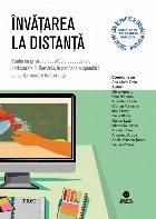 Învățarea la distanță. Studiu cu privire la activitățile educaționale desfășurate în România, în perioada suspendării cursurilor școlare față-în-față