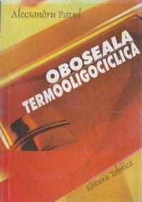 Oboseala termooligociclica