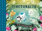 Octonauts and the Great Ghost
