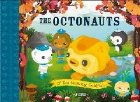 Octonauts and The Growing Goldfish