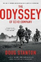 Odyssey of Echo Company