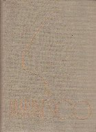 Oeuvres choisies, Volumul al II-lea (G. Marinesco)