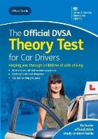 official DVSA theory test for