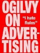 Ogilvy Advertising