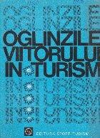 Oglinzile viitorului in turism