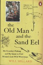 Old Man and the Sand Eel