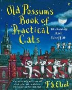 Old Possum\ Book Practical Cats