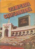 Olimpiada Californiana