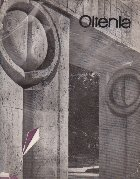Oltenia - Album