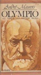 Olympio sau viata lui Victor Hugo