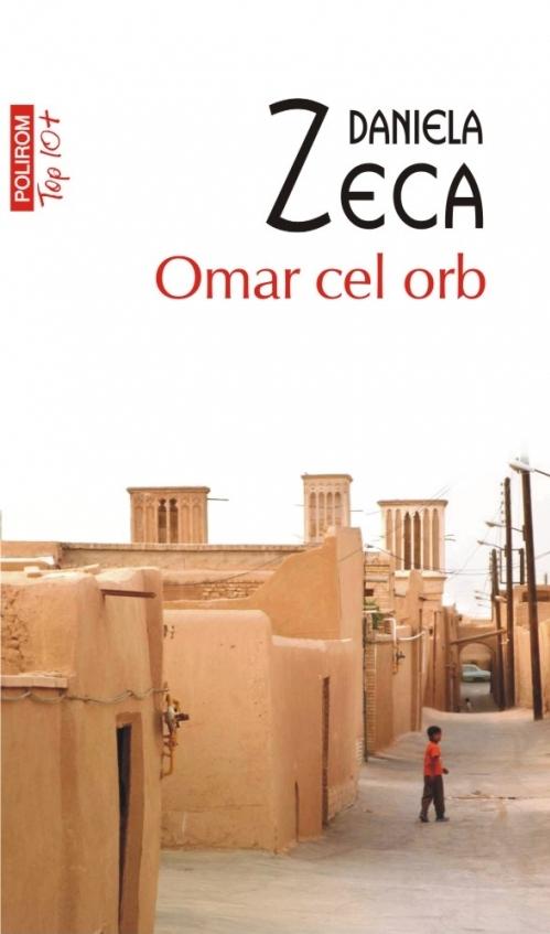 Omar cel orb (ediţie de buzunar)