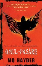 Omul – pasare