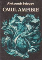 Omul-Amfibie
