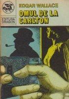 Omul de la Carlton