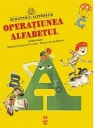 Operatiunea Alfabetul