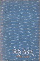 Opere Alese - Proza (Vera Inber)