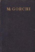 Opere, 6 (M. Gorchi)