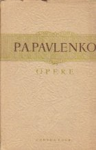 Opere in Sase Volume, Volumul I - Baricade. In Rasarit