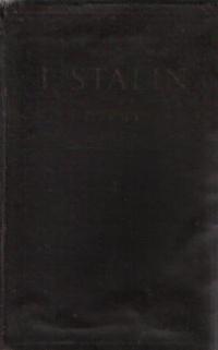 Opere - Stalin, Volumul 4, Noiembrie 1917-1920