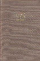 Opere in 11 Volume, Volumul al II-lea - Dostoievski