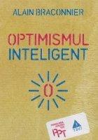 Optimismul Inteligent