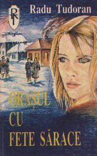 Orasul cu fete sarace - Nuvele, Editia a III-a
